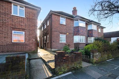 2 bedroom flat for sale - Ruislip Road, UB6