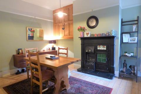 3 bedroom end of terrace house for sale - Ash Grove, Lancaster