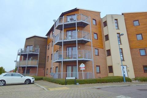 2 bedroom apartment for sale - Butterley Gate, Broughton, Milton Keynes