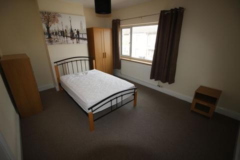 House share to rent - Double room to rent all bills included, fully furnished
