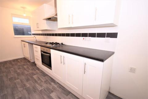 2 bedroom terraced house for sale - Dalwood Close, Hull, HU7