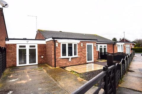 5 bedroom semi-detached bungalow for sale - Anson Close, Aylesbury