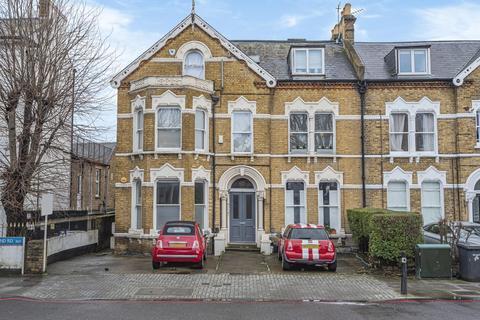 2 bedroom flat for sale - Sunderland Road, Forest Hill