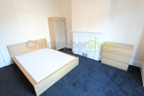 1 bedroom house share to rent - 3 Queensland Road, , Bournemouth
