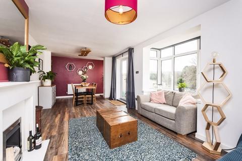 3 bedroom terraced house for sale - Batheaston, Bath