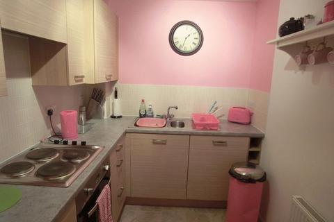 2 bedroom apartment to rent - Gelli Rhedyn, Swansea