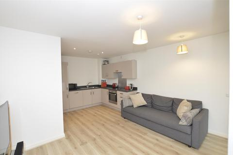 1 bedroom flat for sale - Bree Court, Capitol Way, KINGSBURY, NW9 0AU