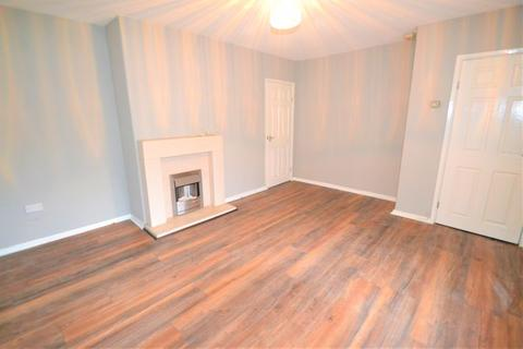 3 bedroom terraced house to rent - Whitegate Drive, Manchester