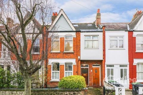 2 bedroom property for sale - Sirdar Road, London, N22