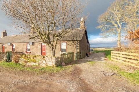 2 bedroom end of terrace house to rent - Whitefield Of Dun Cottage, Montrose