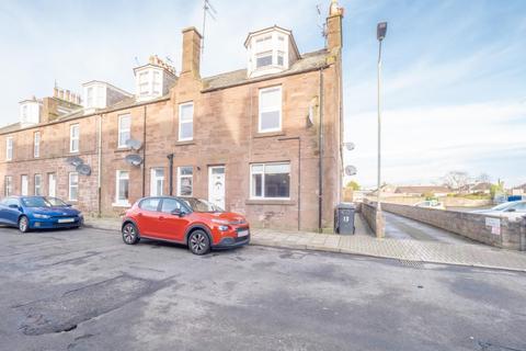 1 bedroom flat for sale - Wellington Street, Montrose
