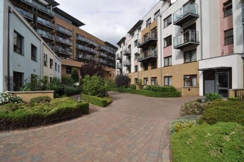 2 bedroom apartment for sale - St David Mews, The Harbourside, BS1