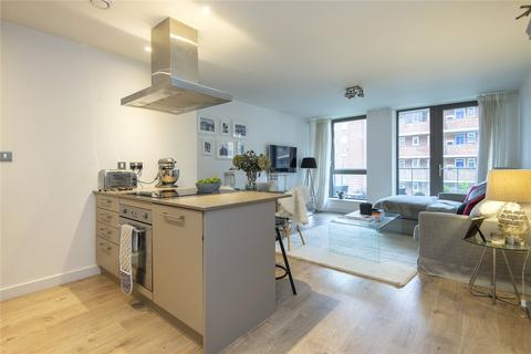 3 bedroom flat for sale - Stanhope House, 31 Frampton Park Road, London, E9