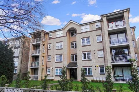 1 bedroom flat to rent - Richfield Court, Hayne Road, Beckenham