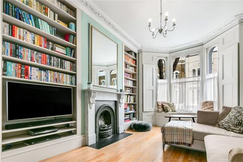 3 bedroom house for sale - Antill Road, Bow, London, E3