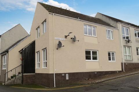 1 bedroom apartment for sale - Reduced Price - 34 Cuddyside, Peebles.