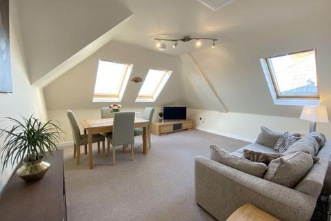 2 bedroom apartment to rent - Winter Road, Southsea