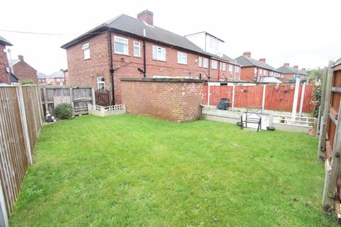 3 bedroom end of terrace house for sale - Cumpsty Road, Liverpool