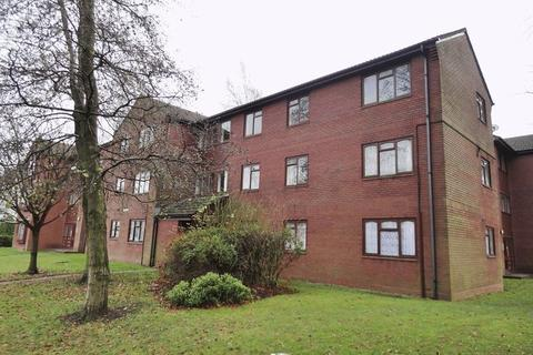 1 bedroom apartment to rent - The Lindens, York Road, Edgbaston.
