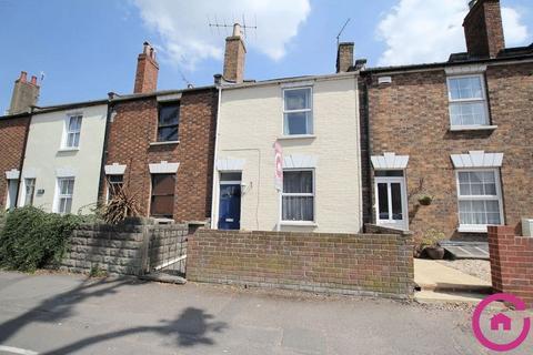 1 bedroom house share to rent - Gloucester Road, Cheltenham