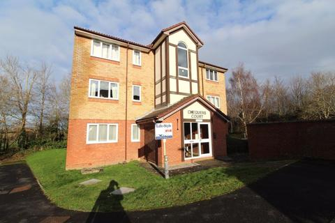 1 bedroom ground floor flat for sale - Chequers Court, Bradley Stoke