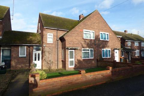 3 bedroom semi-detached house for sale - Kempston, Bedford, MK42 8AB