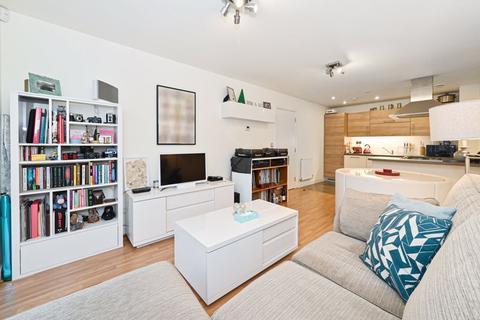 1 bedroom apartment for sale - Epad Apartments. Poplar, E14