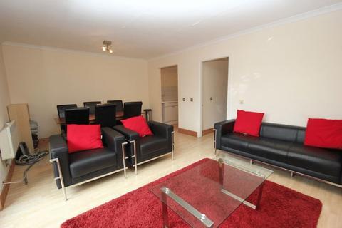 1 bedroom apartment to rent - Duke Shore Wharf, Limehouse, E14