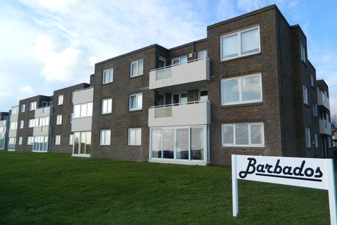 2 bedroom flat to rent - De la Warr Parade, BEXHILL-ON-SEA, TN40