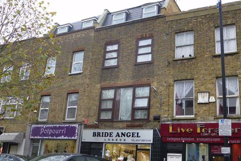 1 bedroom flat to rent - Fonthill Road, Finsbury Park, London