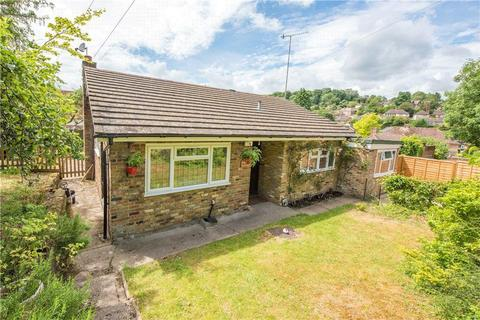 4 bedroom detached bungalow for sale - Barn Court, Sands, HIGH WYCOMBE