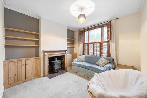2 bedroom terraced house for sale - Nursery Road, SW9