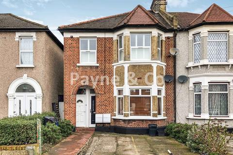 2 bedroom flat for sale - Balfour Road, ILFORD, IG1