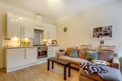 2 bedroom apartment to rent - Chiltern Street, London, London