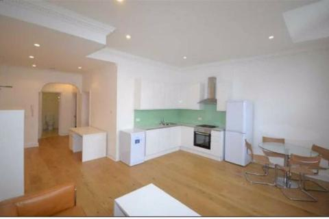 2 bedroom apartment to rent - Gloucester Place, London, London
