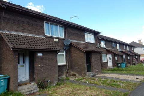 1 bedroom flat to rent - Bellshill Road, Motherwell