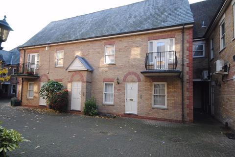 1 bedroom flat to rent - Godfreys Mews, Chelmsford, CM2