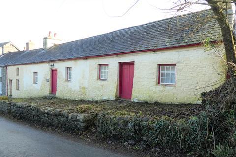 5 bedroom property for sale - Neuaddlwyd , Aberaeron , Ceredigion, SA48