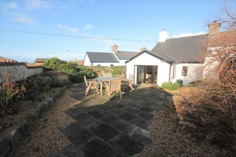 1 bedroom cottage for sale - Llanon, Ceredigion, SY23