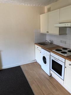 1 bedroom apartment to rent - Tavistock Court, Nottingham