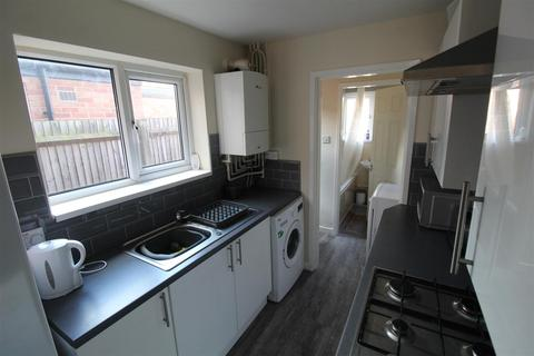 3 bedroom terraced house to rent - Humber Avenue, Coventry