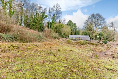 6 bedroom property with land for sale - Blackbrook, Belper