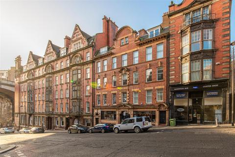 1 bedroom apartment for sale - Dean Street, Newcastle Upon Tyne