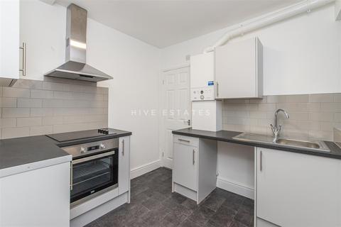 2 bedroom property to rent - Saltwell Road, Gateshead