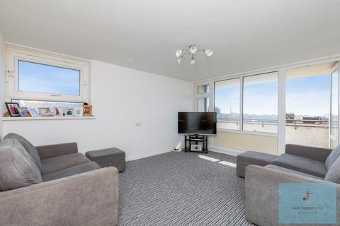 2 bedroom apartment for sale - Blackman Street, Brighton, BN1