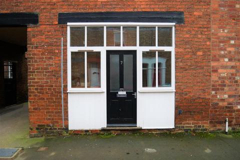 Studio for sale - Ambrose Street, Fulford Road