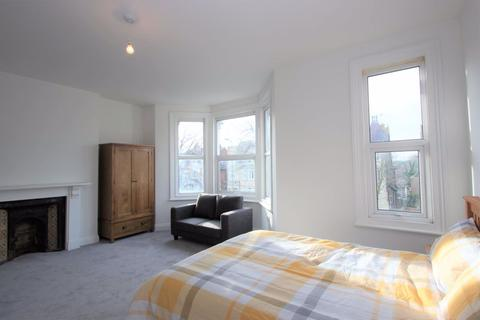 1 bedroom house to rent - Iffley Road, East Oxford