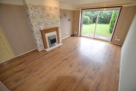 3 bedroom semi-detached house to rent - Coppice Road, Ryhall, Stamford, PE9