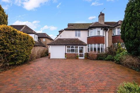 5 bedroom semi-detached house to rent - Copley Way, Tadworth, KT20