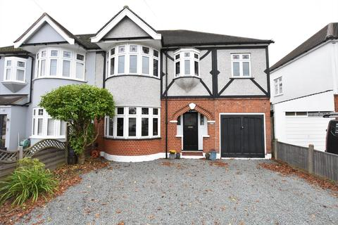 4 bedroom semi-detached house for sale - The Drive, DA5